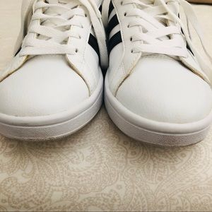 adidas Shoes - Adidas | Cloudfoam Advantage Shoes